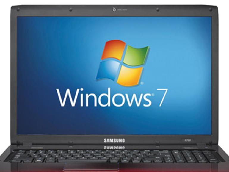Windows 7 problems: Microsoft blocks April updates to