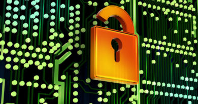 Singapore public sector to adopt new measures to tighten data security