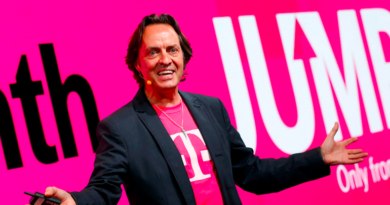 T-Mobile discloses security breach impacting prepaid customers