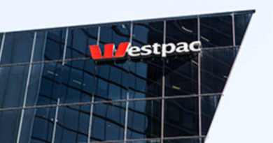 Westpac targeting customer privacy with AU$50m annual cyber spend