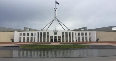 New Australian Online Safety Act to include take-down of cyber abuse