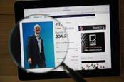 Crown Prince Of Saudi Arabia Accused Of Hacking Jeff Bezos' Phone