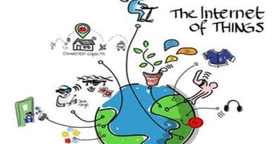 IoT security? We've heard of it, says UK.gov waving new regs