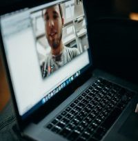 Using Zoom? Here's how to keep your business and employees safe