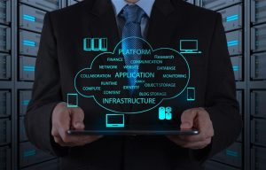 Is Cloud Computing Any Safer From Malicious Hackers?